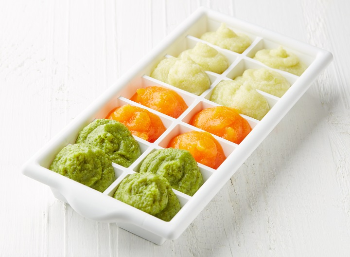 How-To-Make-Spinach-Ice-Cubes