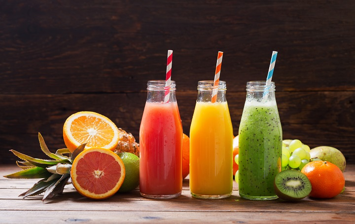 What-Vegetables-are-Good-for-Juicing