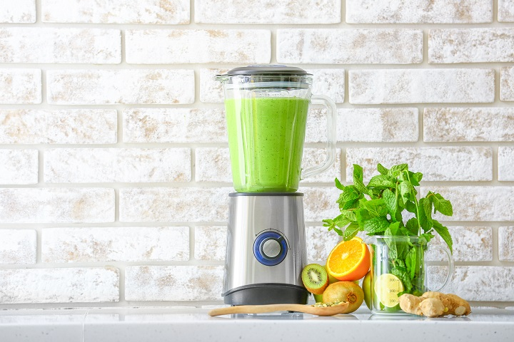 Best-Blenders-for-Smoothies