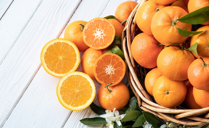 Kinds-of-Oranges-are-the-Best-for-Juicing