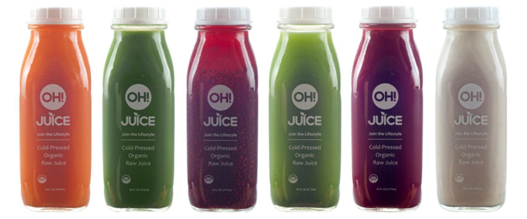 Classic-Juice-Cleanse-Beginner-Cleanse