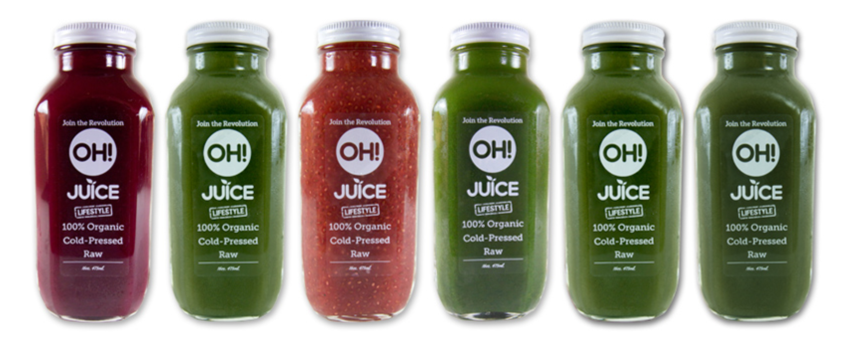 Green-Juice-Cleanse-Expert-Cleanse