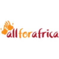 All-for-Africa-Foundation.