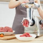 Meat-Grinder-for-Tasty-Homemade-Treats