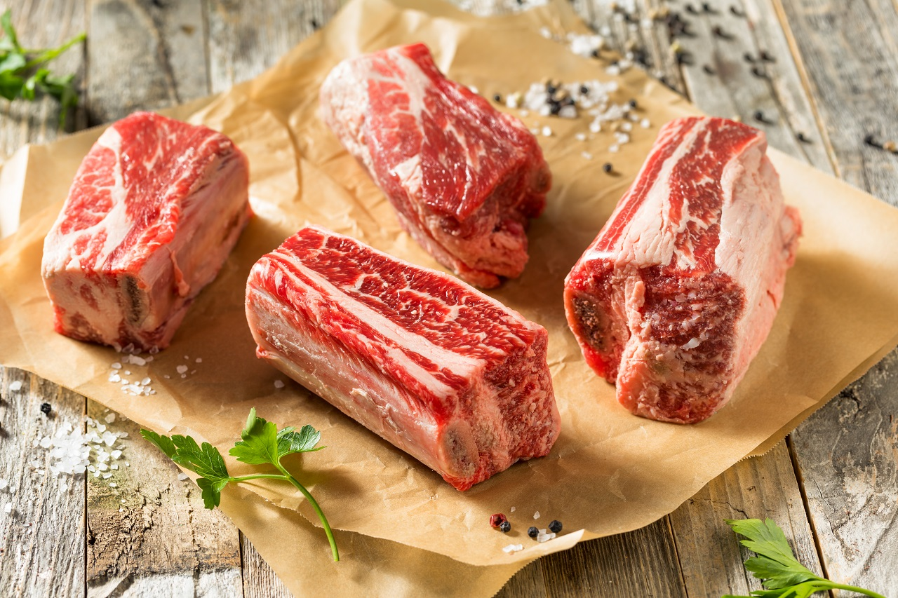 Raw-Organic-Beef-Short-Ribs-Ready-to-Cook