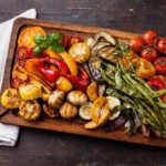 Guide-to-Grilling-Vegetables