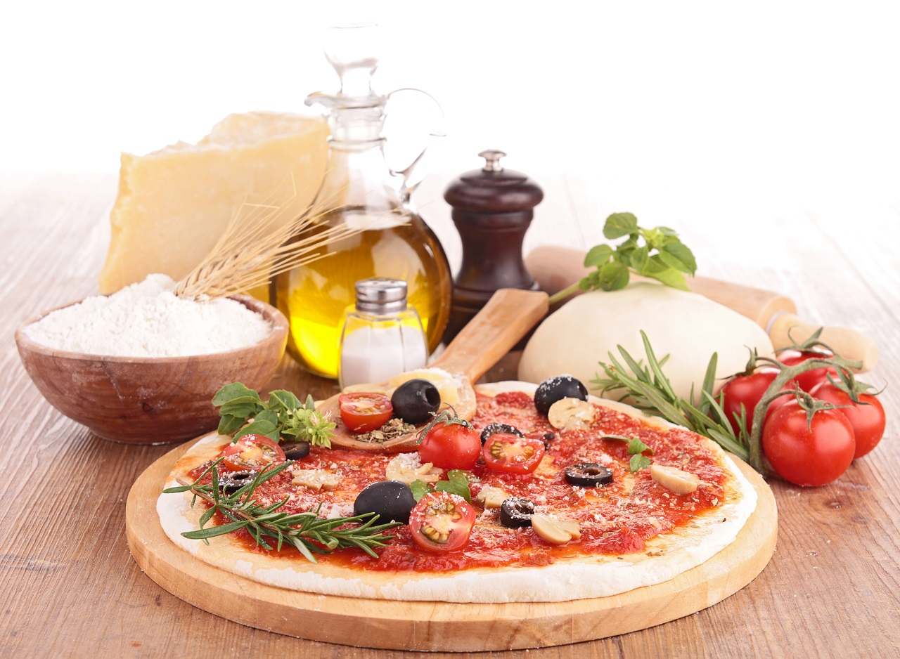 pizza-with-ingredient