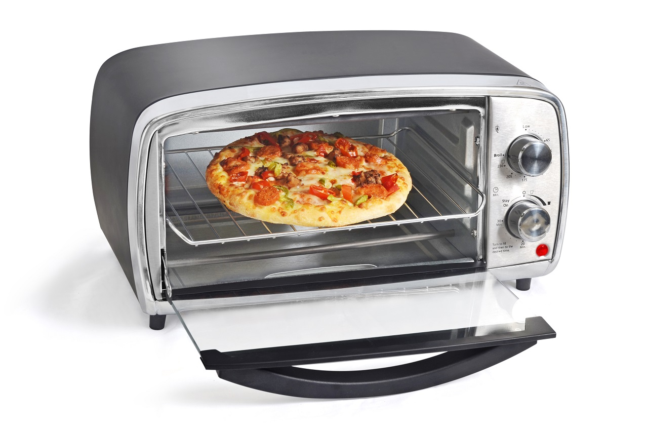 roast-chicken-in-microwave-convection-oven