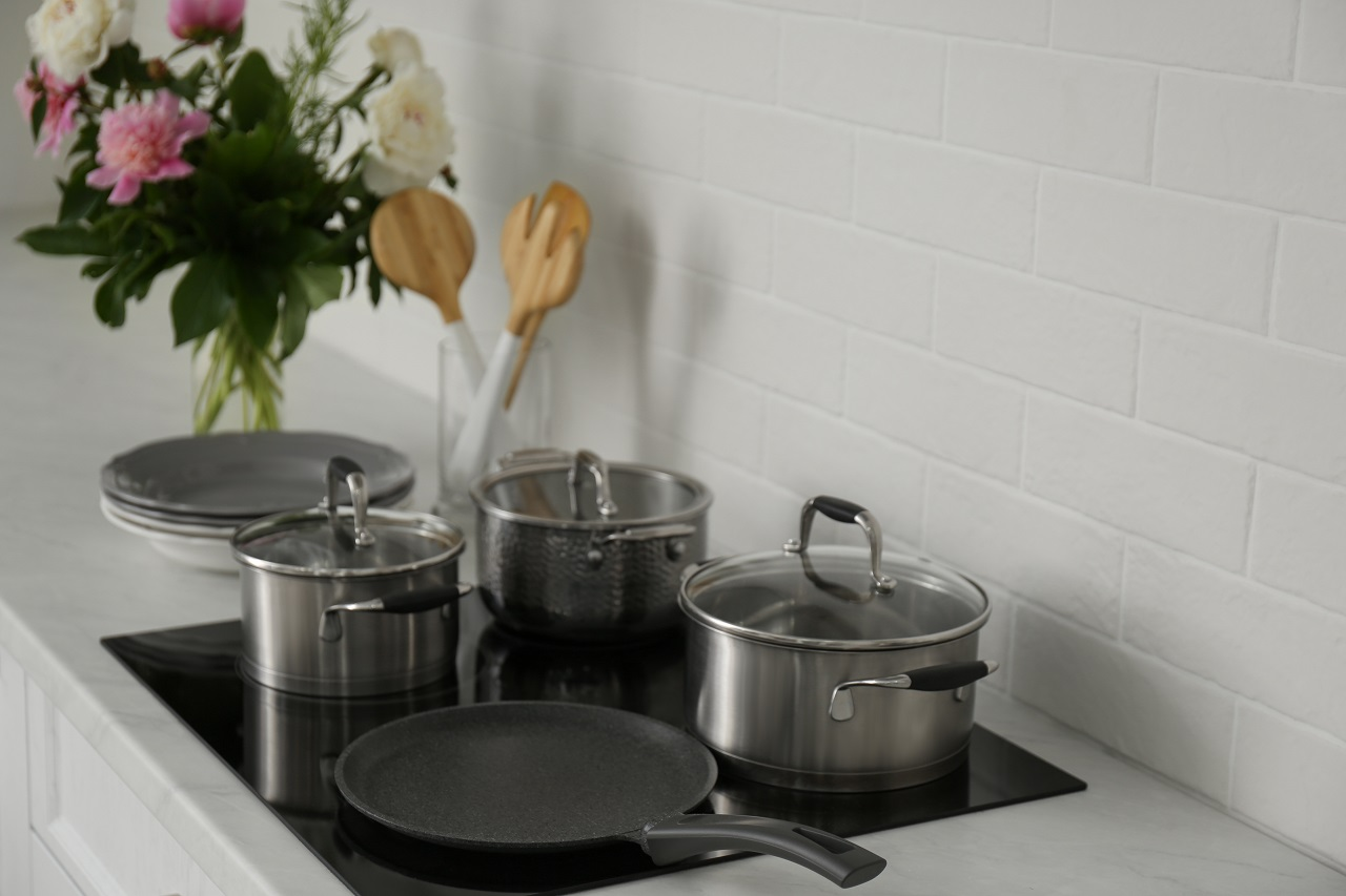 Best-Cookware-Sets-for-Induction-Cooktops
