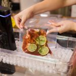 Best-Sous-Vide-Cookers
