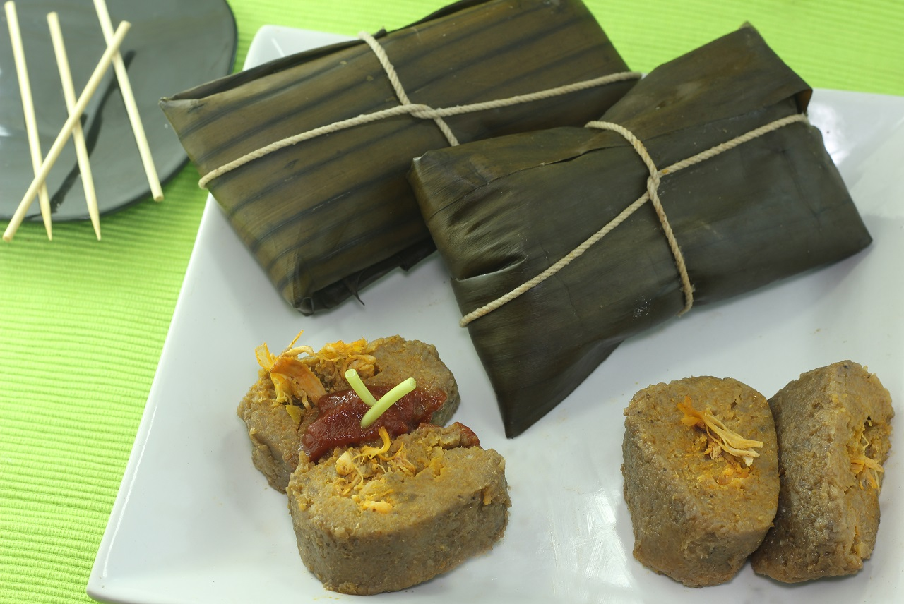 Traditional-New-Year-foods-in-Puerto-Rico