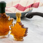 beautyfully-styled-delicious-maple-syrup